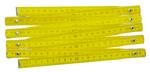 Snížení cen svařovacích drátů a elektrod