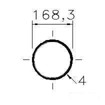 Obrázek (2846)