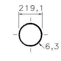 Obrázek (2848)
