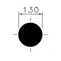 Obrázek (5550)