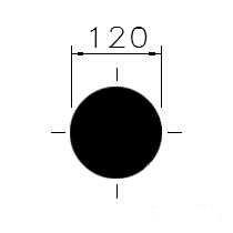 Obrázek (3217)