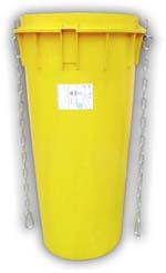 Shoz stav.suti zákl.UH pr.50/40cm,110cm
