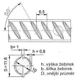 Obrázek (2694)