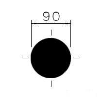 Obrázek (5549)