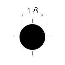 Obrázek (2874)