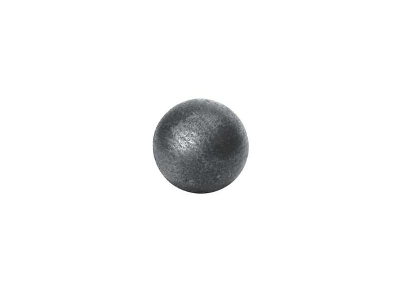 Ozdoba tvaru koule, D30mm