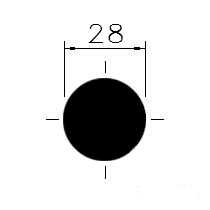 Obrázek (2984)