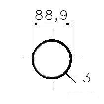 Obrázek (5562)