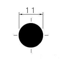 Obrázek (5498)