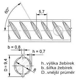Obrázek (2693)