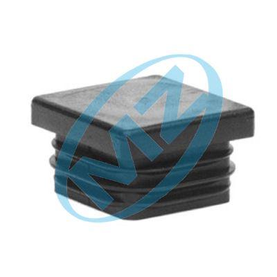 Zátka plast VL 100x100x1-4